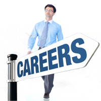 careertraining